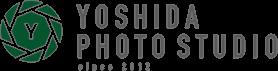 YOSHIDA PHOTO SUTUDIO