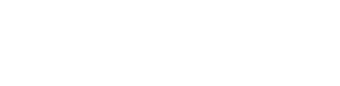 YOSHIDA PHOTO STUDIO