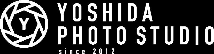 YOSHIDA PHOTO STUDIO
