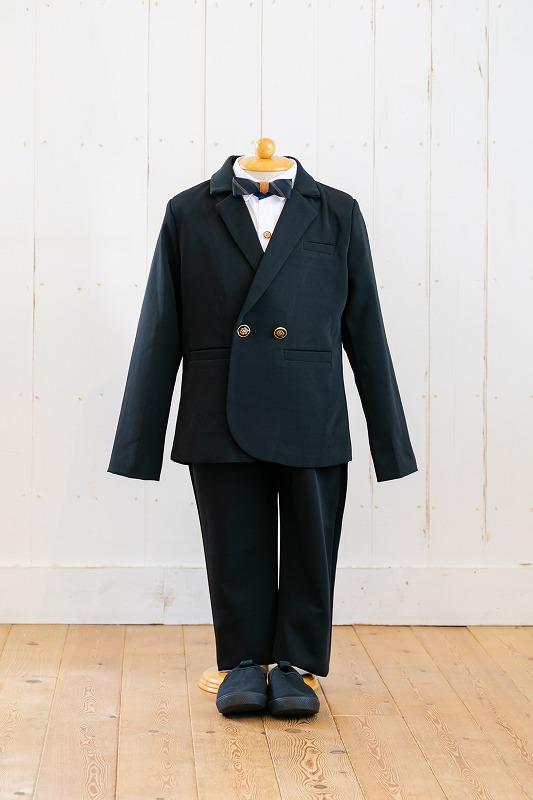 スーツ(120~130)