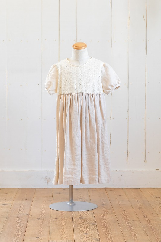 ドレス5-1