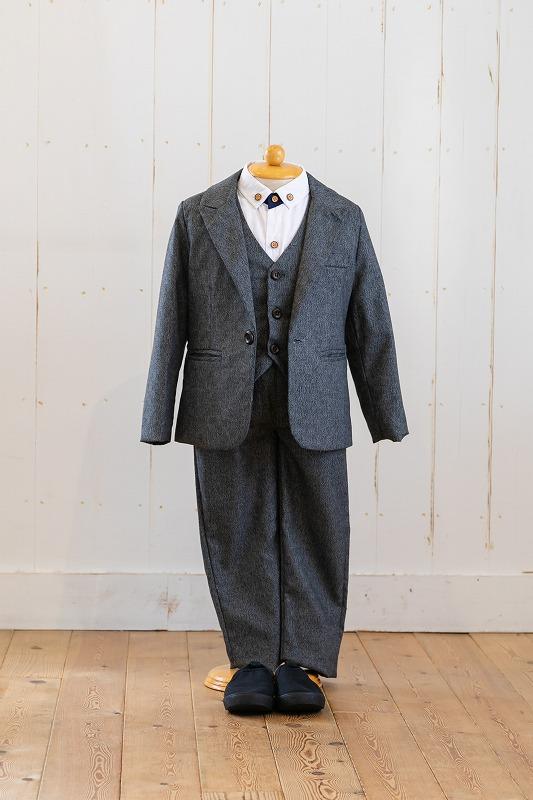 スーツ5-3