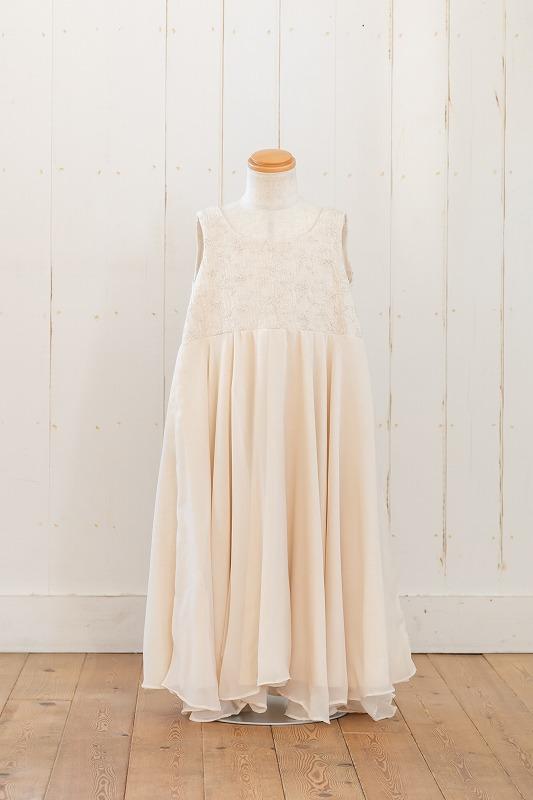 ドレス3-7