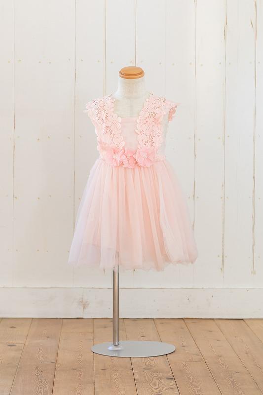 ドレス3-2