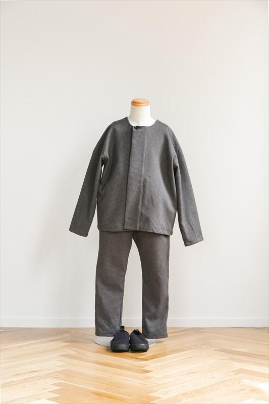 スーツ5-6