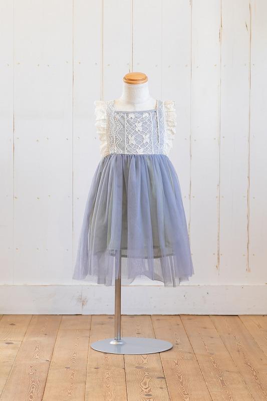 ドレス3-9