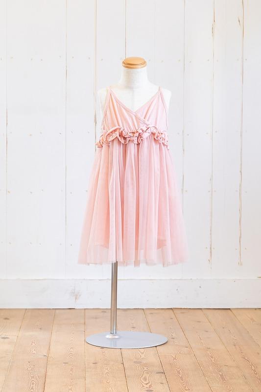 ドレス3-10
