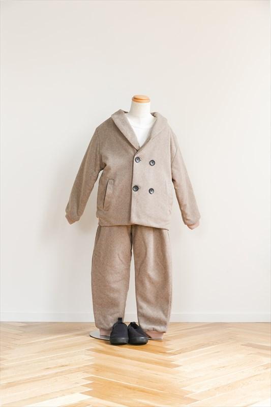 スーツ5-5