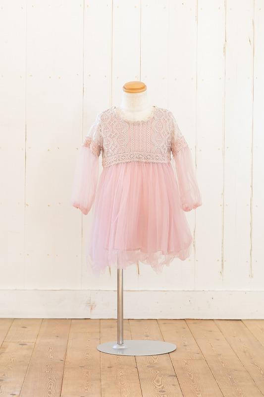ドレス3-5