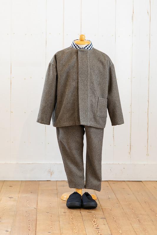 スーツ5-1