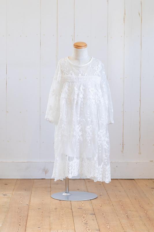 ドレス3-12
