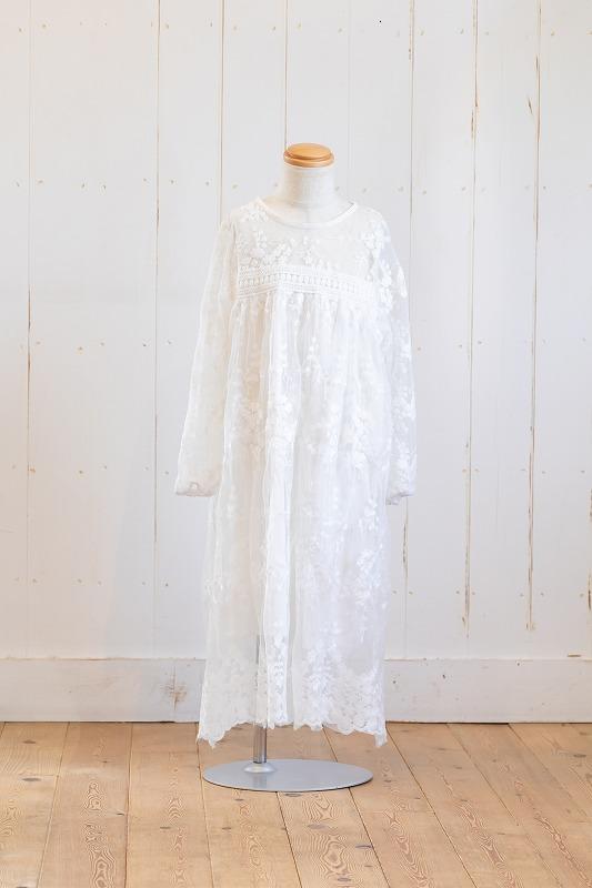 ドレス5-2