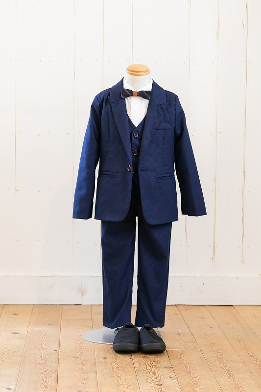 スーツ5-2