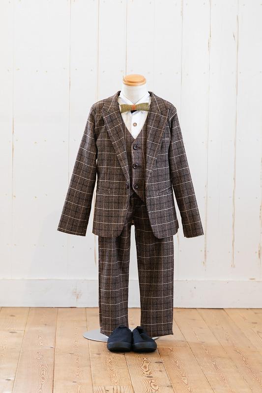 スーツ5-4