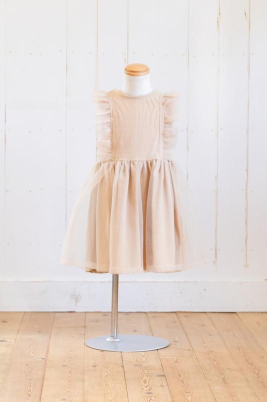 ドレス3-11