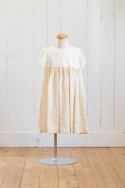 ドレス3-8