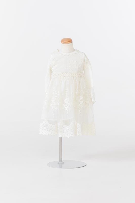ドレス3-18