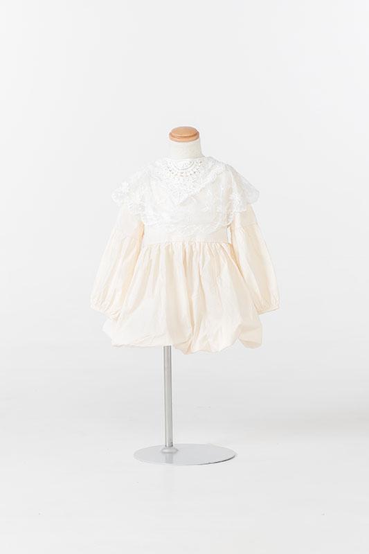 ドレス3-19