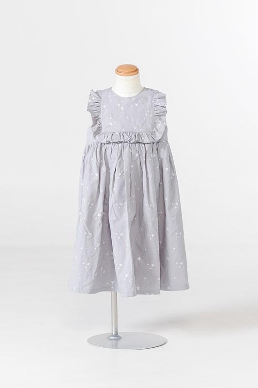 ドレス5-6