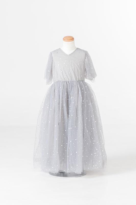 ドレス7-1