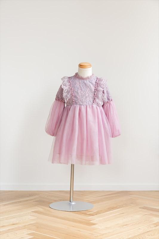 ドレス3-14