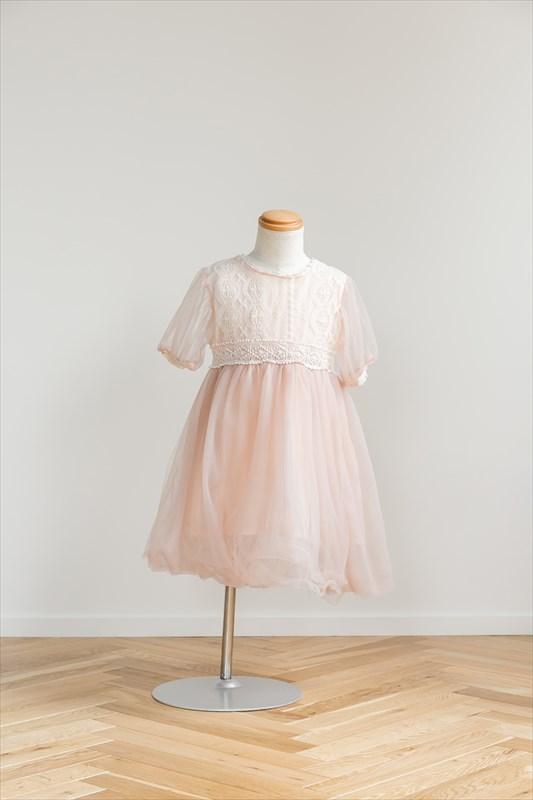 ドレス3-15