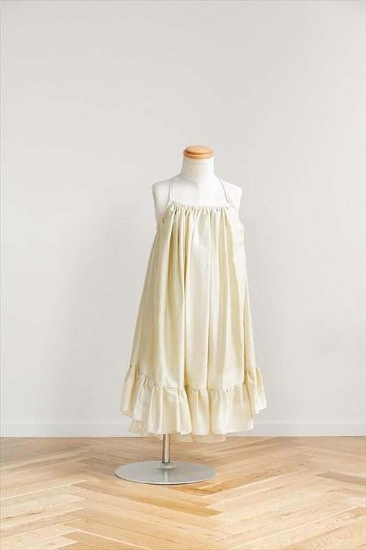 ドレス3-16