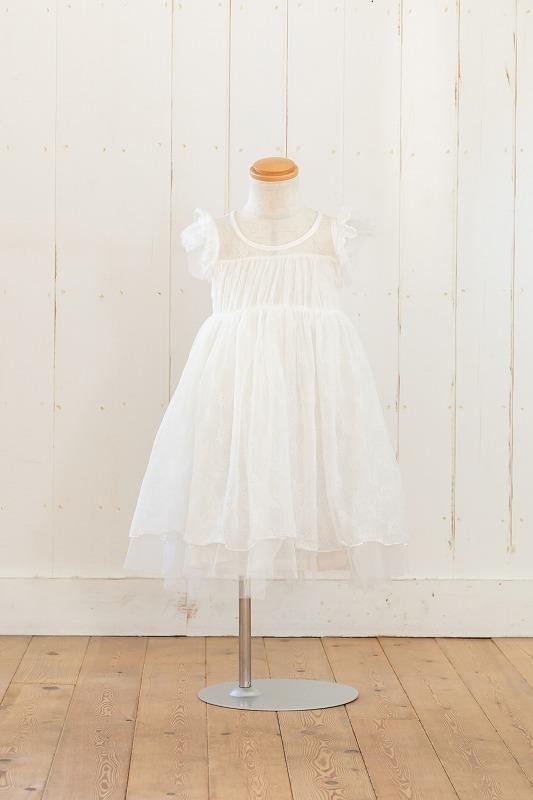 ドレス3-4