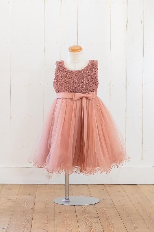 ドレス3-6