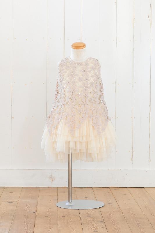 ドレス3-3