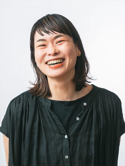 吉田 雅江
